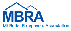 MBRA - Mt Buller Ratepayers Association
